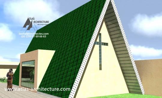 chapelle-privee-dans-une-residence-1