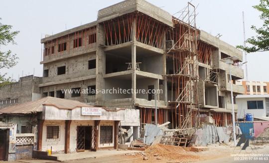 projet-du-siege-de-finadev-sa-a-cotonou-2