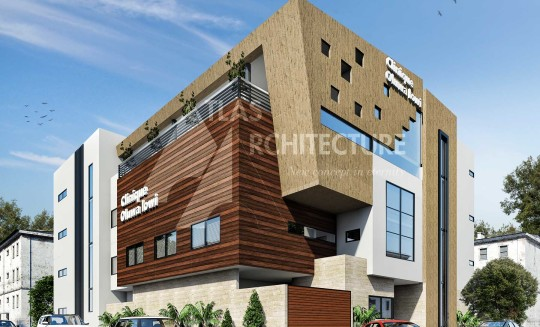 atlas-architecture-benin-clinique-4