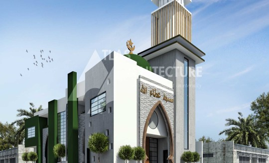 atlas-mosquee-benin-4