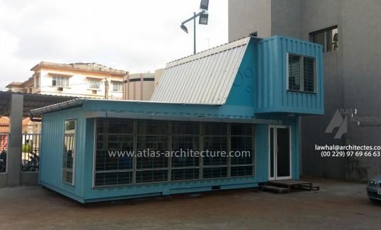 agence-bancaire-a-cotonou-en-containair-9