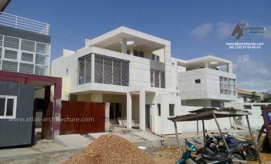 projet-de-trois-villas-contemporaines-a-cotonou-11