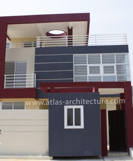 projet-de-trois-villas-contemporaines-a-cotonou-12