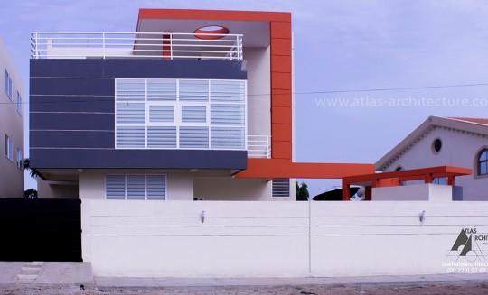 projet-de-trois-villas-contemporaines-a-cotonou-5