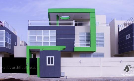 projet-de-trois-villas-contemporaines-a-cotonou-6