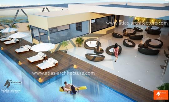 projet-dun-hotel-et-un-supermarche-au-benin-5