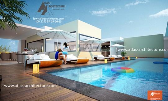 projet-dun-hotel-et-un-supermarche-au-benin-7