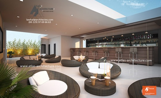 projet-dun-hotel-et-un-supermarche-au-benin-8