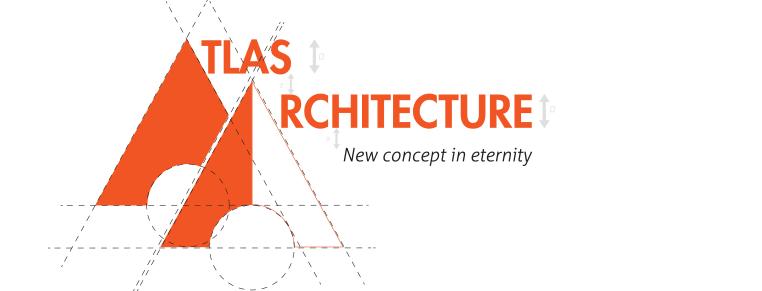 Atlas Architecture |