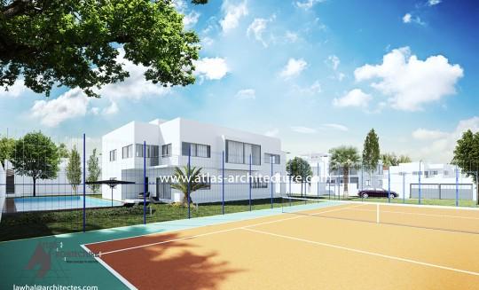 green-park-city-grand-projet-immobilier-a-abomey-calavi-benin3