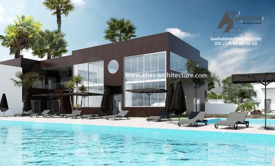 green-park-city-grand-projet-immobilier-a-abomey-calavi-benin4