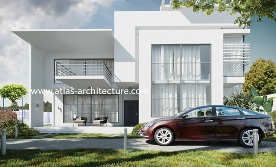 green-park-city-grand-projet-immobilier-a-abomey-calavi-benin7