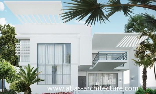 green-park-city-grand-projet-immobilier-a-abomey-calavi-benin8