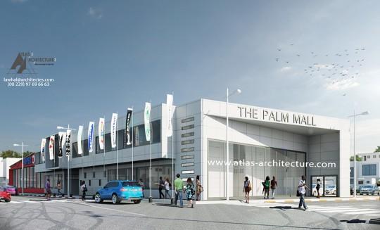 green-park-city-grand-projet-immobilier-a-abomey-calavi-benin9