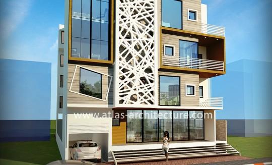 projet-a-logements-et-bureaux-1