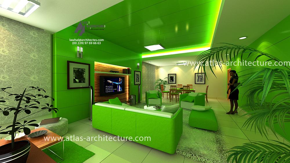 sejour design luminaires pour cuisine eclairage suspension design lampe pour eclairage pour. Black Bedroom Furniture Sets. Home Design Ideas