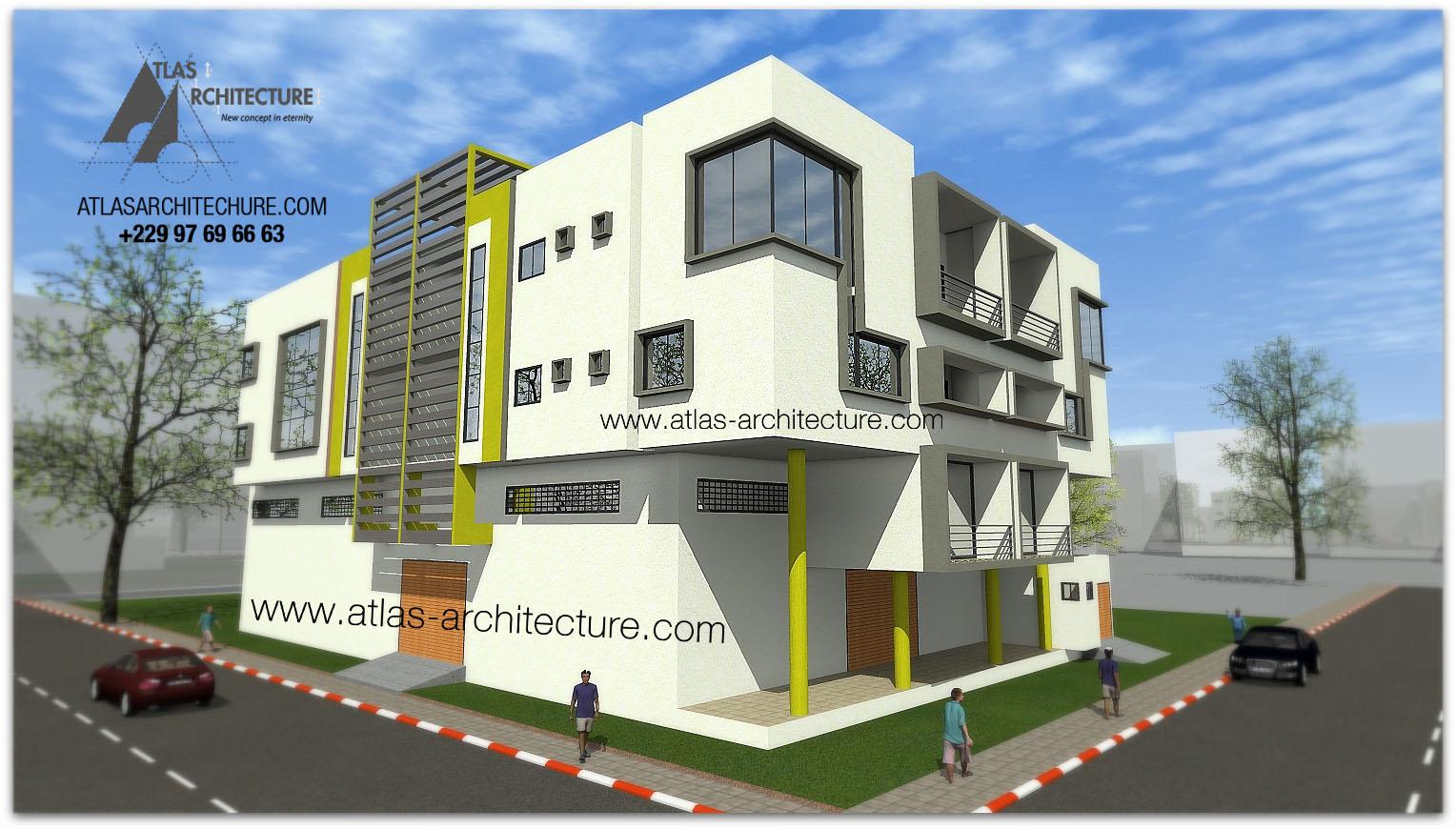 habitat-pour-particulier-a-cotonou-1
