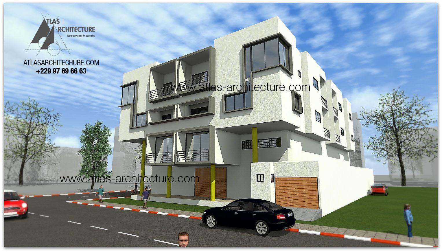 habitat-pour-particulier-a-cotonou-3