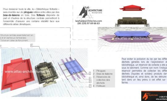 une-bibliotheque-flottante-a-ganvie-pour-le-concours-young-architecte-for-africa-3