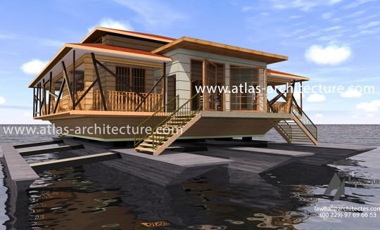 une-bibliotheque-flottante-a-ganvie-pour-le-concours-young-architecte-for-africa-9