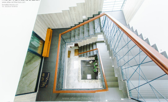 villa-de-standing-a-cotonou-10