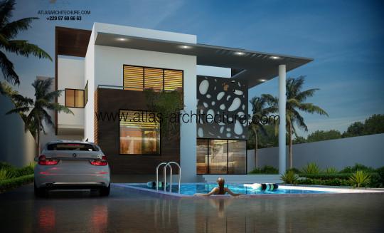 villa-de-standing-a-cotonou-12
