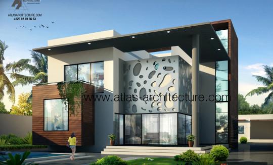 villa-de-standing-a-cotonou-13