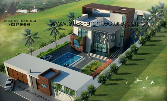 villa-de-standing-a-cotonou-14