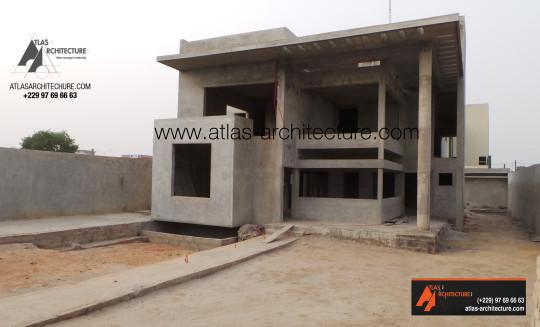 villa-de-standing-a-cotonou-15