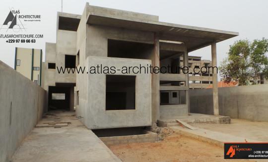 villa-de-standing-a-cotonou-16
