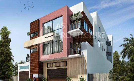 atlas-architecture-benin-immeuble-go-1-1
