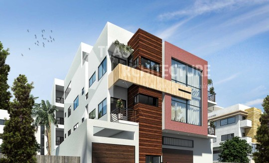 atlas-architecture-benin-immeuble-go-1-2