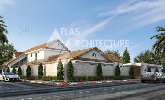 atlas-architecture-benin-maison-de-campagne-2