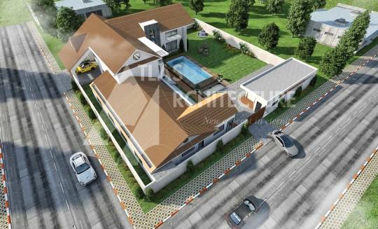 atlas-architecture-benin-maison-de-campagne-3