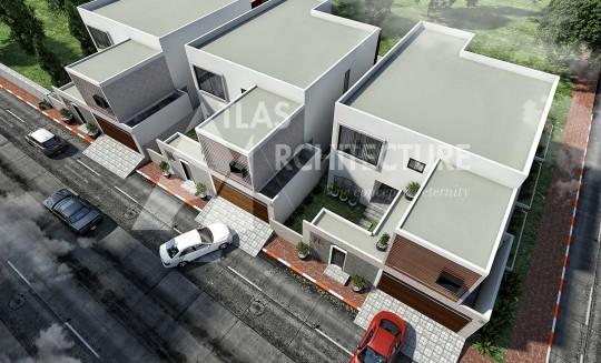 atlas-architecture-benin-promotion-immobiliere-1