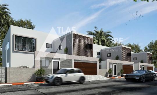 atlas-architecture-benin-promotion-immobiliere-2