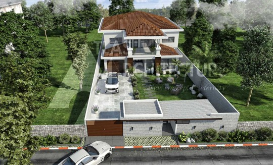 atlas-architecture-benin-villa-A-2