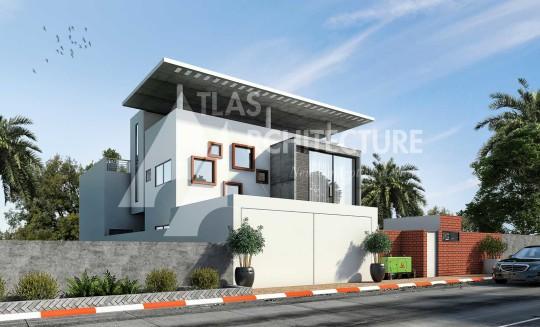 atlas-architecture-benin-villa-Y