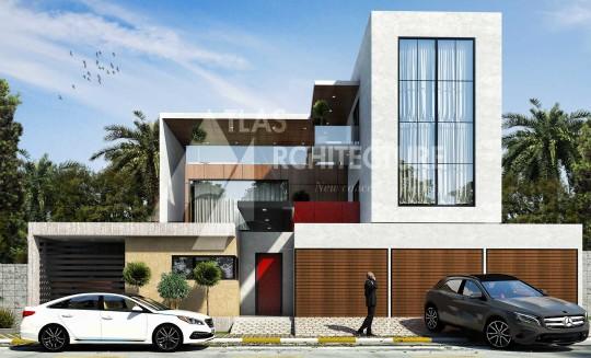 atlas-architecture-benin-villa-ar-1