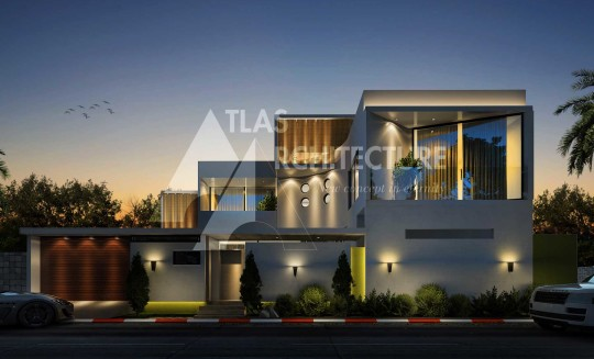 atlas-architecture-benin-villa-de-luxe-cotonou-3