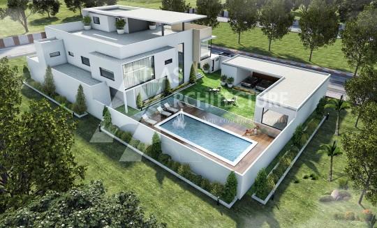 atlas-architecture-benin-villa-ea-1