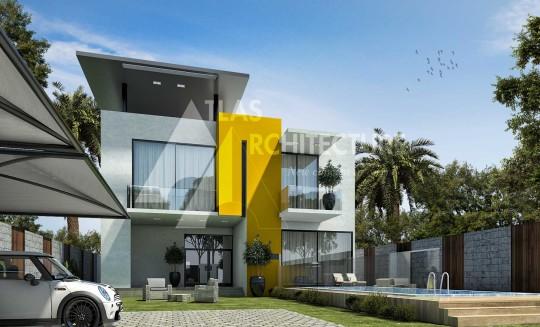 atlas-architecture-benin-villa-ea-3