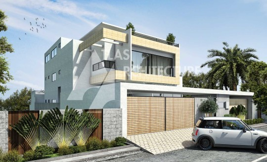 atlas-architecture-benin-villa-os-2