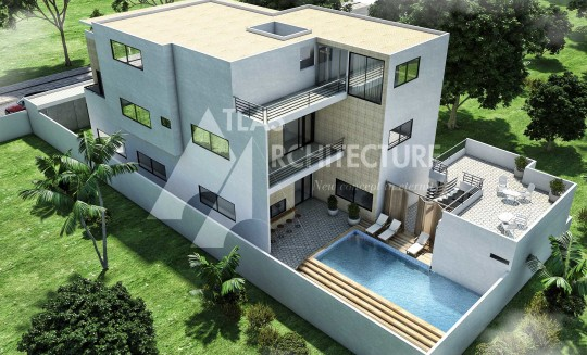 atlas-architecture-benin-villa-os-3