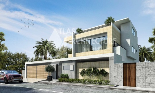 atlas-architecture-benin-villa-os-4