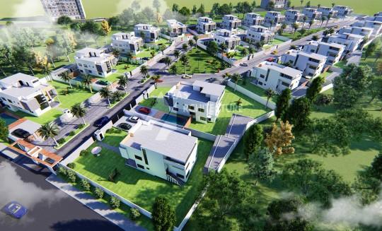 atlas-architecture-benin-villa-promotion-immo-1