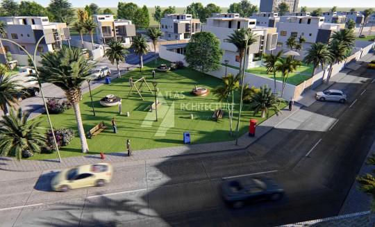 atlas-architecture-benin-villa-promotion-immo-2