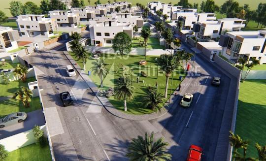atlas-architecture-benin-villa-promotion-immo-3