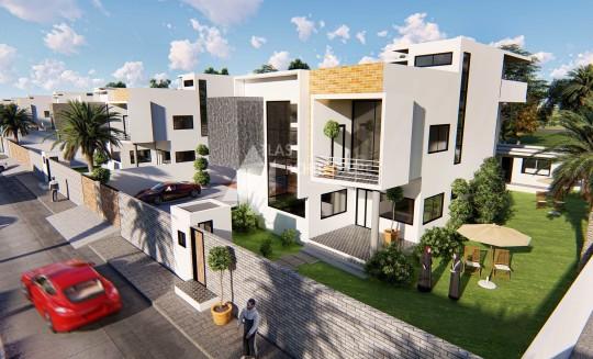 atlas-architecture-benin-villa-promotion-immo-4