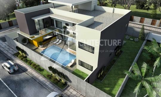 atlas-architecture-benin-villa-s-2